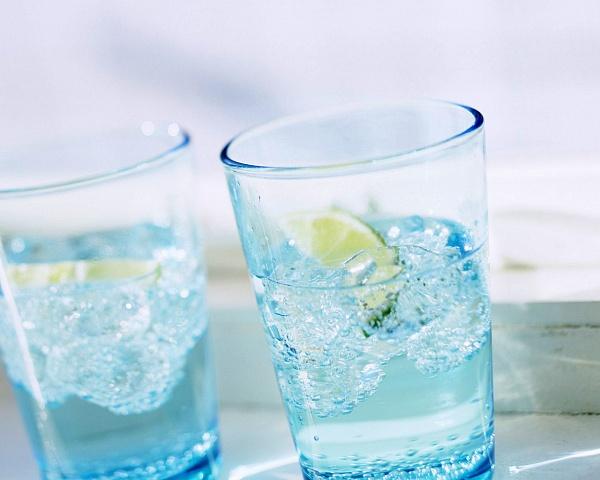 Вода и ее значение для человека - voda_skolko_pit.jpg
